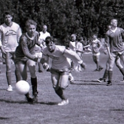 """Shiptonthorpe United Tournament Football August 1991 • <a style=""""font-size:0.6em;"""" href=""""http://www.flickr.com/photos/144186151@N05/34681654705/"""" target=""""_blank"""">View on Flickr</a>"""