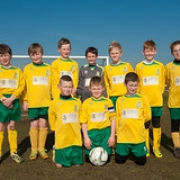"""Shiptonthorpe Under 10's 2014 • <a style=""""font-size:0.6em;"""" href=""""http://www.flickr.com/photos/144186151@N05/28505429762/"""" target=""""_blank"""">View on Flickr</a>"""