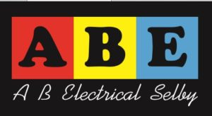 ABE Electrical